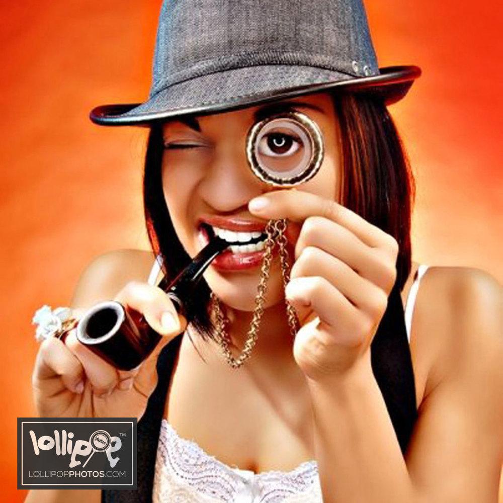 msdig-nora-canfield-lollipop-photos-150.jpg