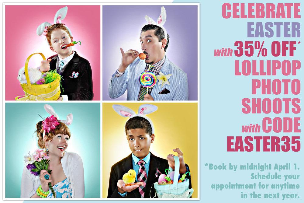 Easter-Lollipop-1920px-1280-px-1200dpi.jpg