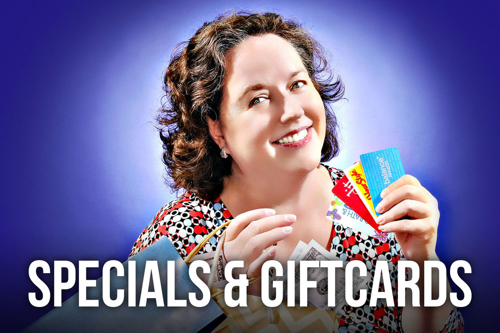 specials-and-giftcards.jpg