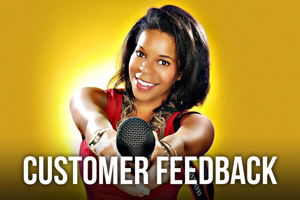 customer-feeback.jpg