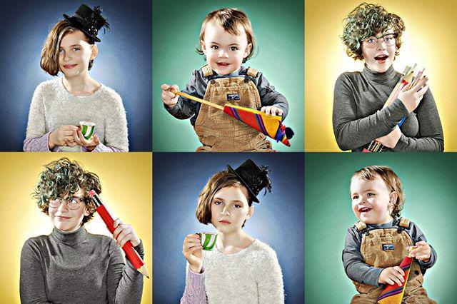 #family #lollipop #msdiglollipop #studiolight #NashvillePhoto #NashvillePhotography #NashvillePhotographer #NashvilleMusic #NashvillePortraits #Nashville #PortraitPhotography