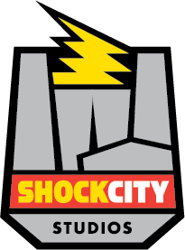 Shock-City-Logo.png