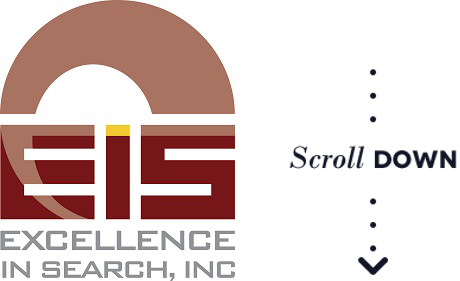 Excellence In Search, Inc.