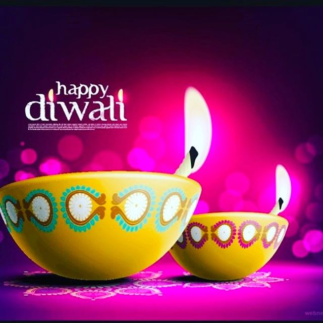 Taco Mahal would like to wish you all a very Happy Diwali! Wishing you a prosperous year! We are celebrating all night with lights, ladoos and of course TACOS!! 🌮❤️ #happydiwali