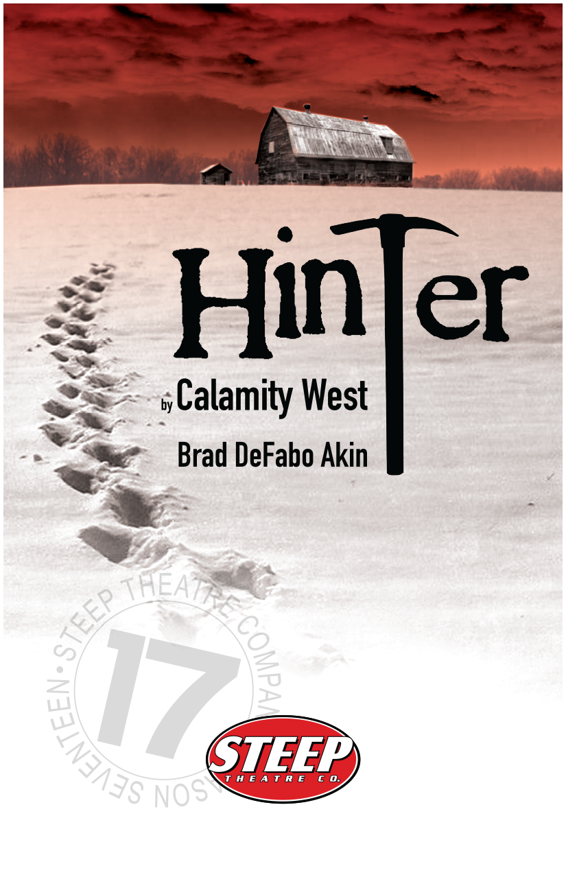 hinter_program_cover.png