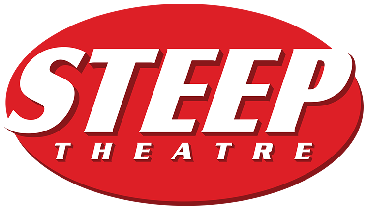 Steep Theatre