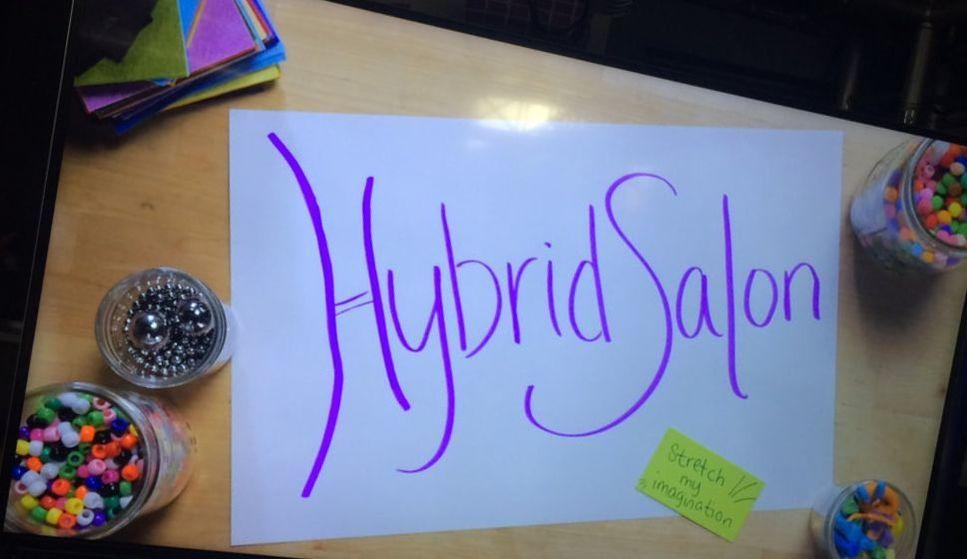 HybridSalon