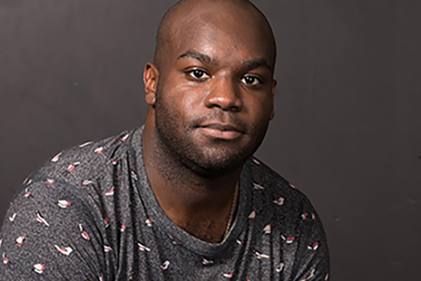Ike Holter cropped.jpg