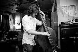 Christopher Dammann & The 3.5.7 Ensemble