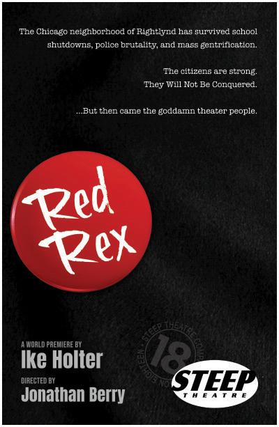 redrex_program.jpg
