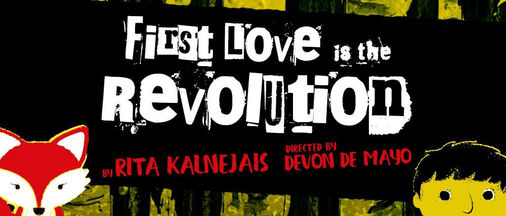 first_love_website.jpg