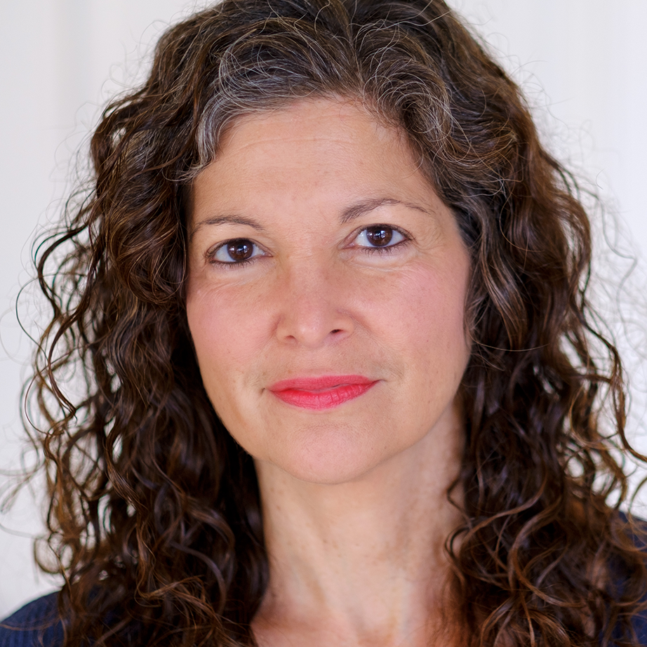 Cindy Marker