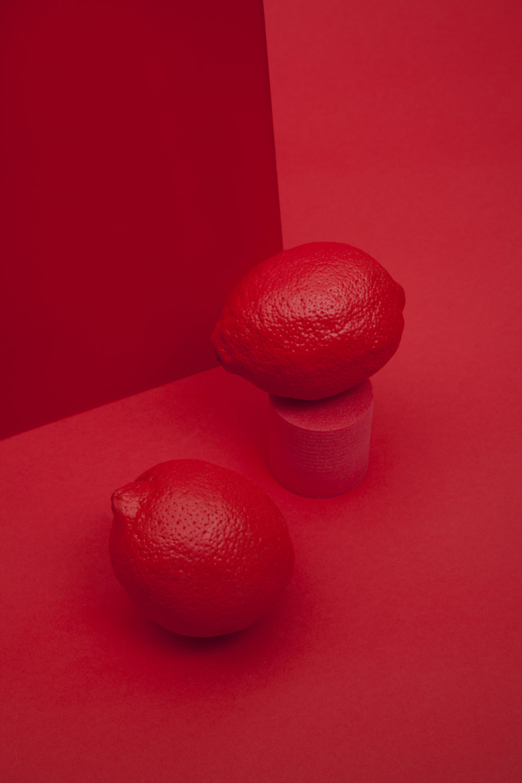 Redsmall.jpg