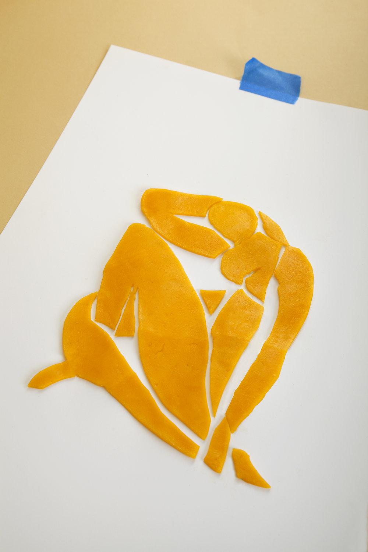 Cheese_Matisse0142editwedb.jpg