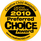 2010-Preferred-Choice.jpg