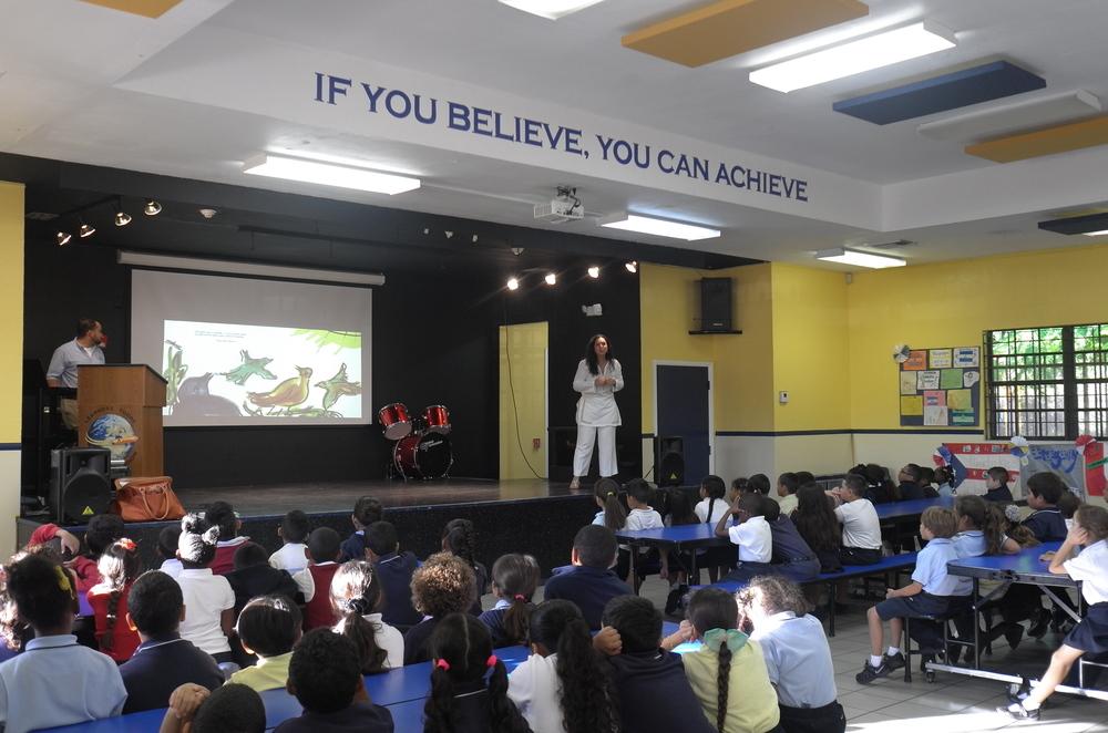 Mater Academy.2.JPG