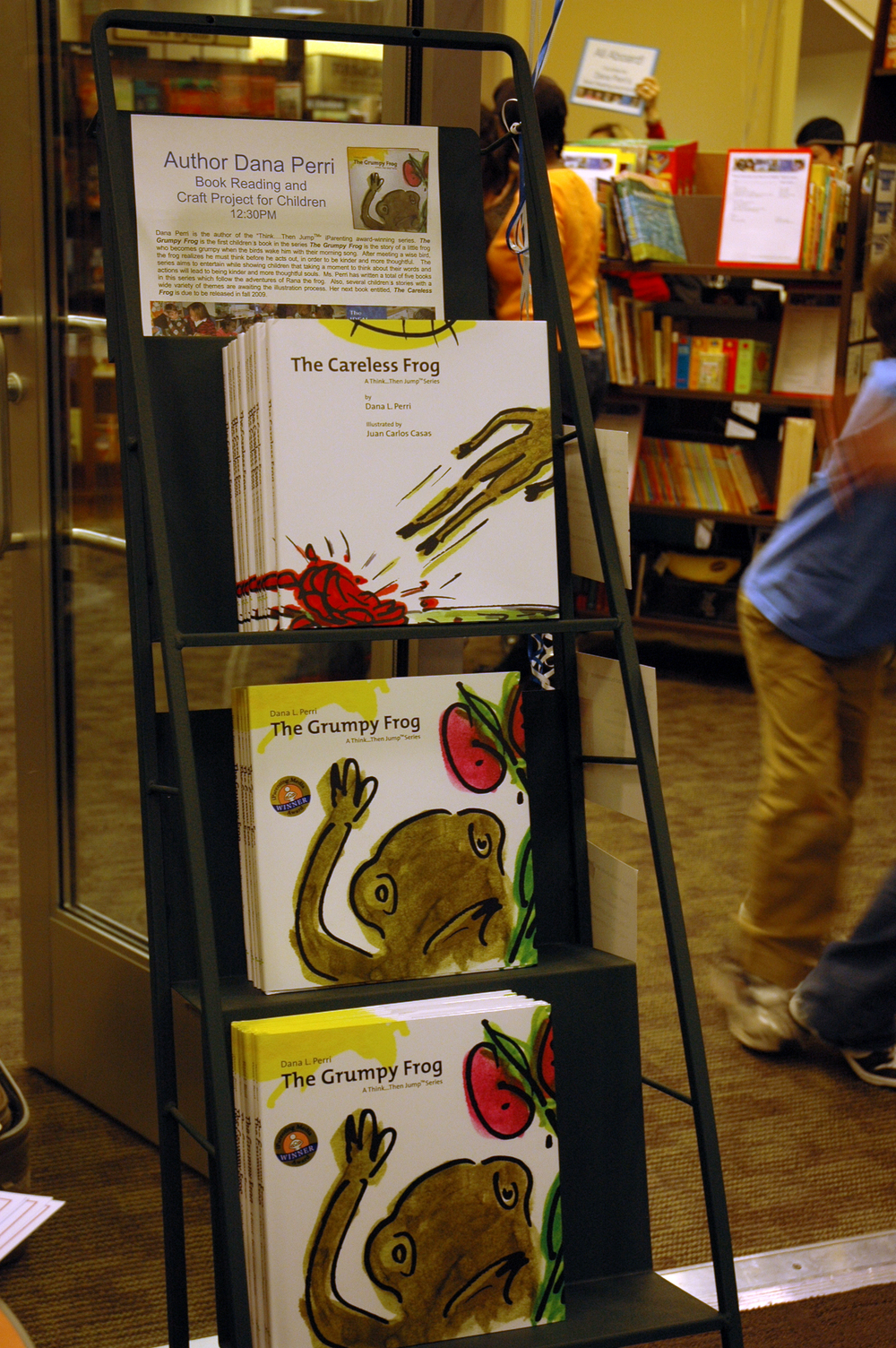 book display.jpg