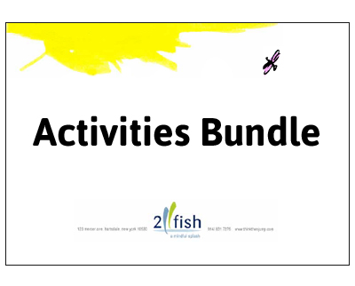 Activities-Bundle.jpg