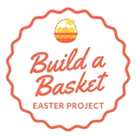 Build a Basket logo.jpg