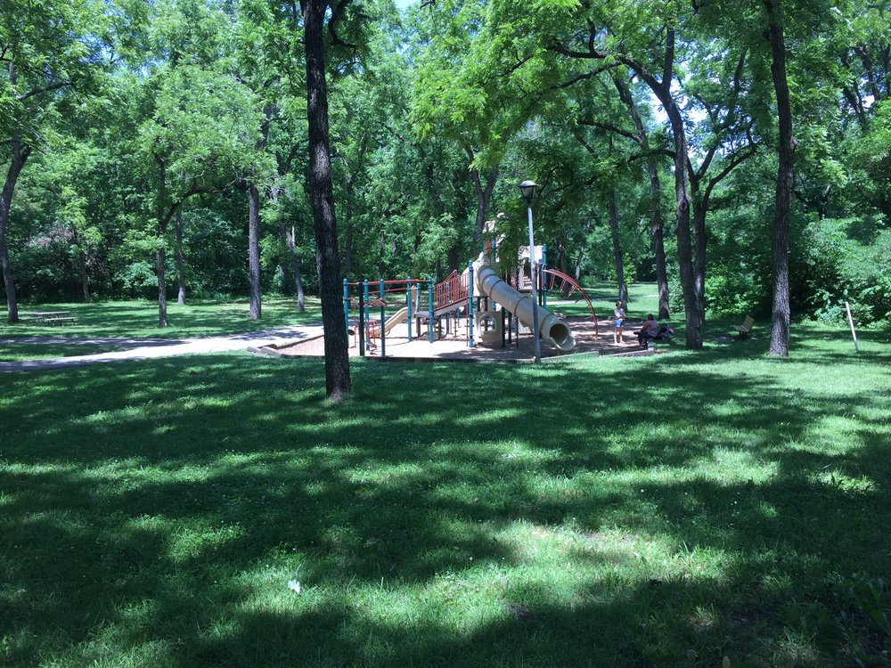 Playground only.jpg