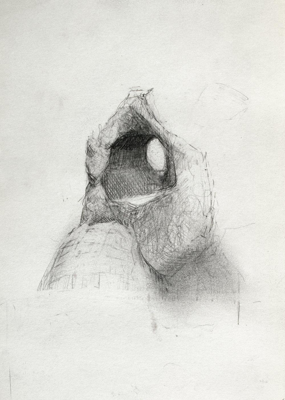 drawing1_0008.jpg