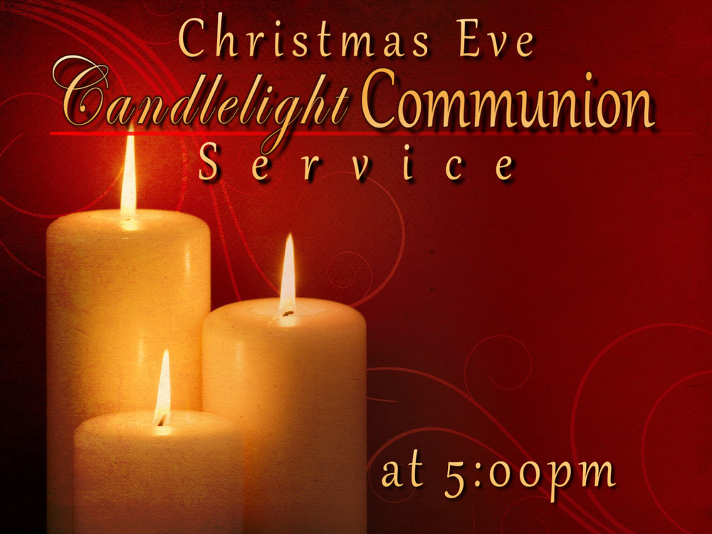 Christmas Eve Candlelight Communion Service - 12.24.11.jpg
