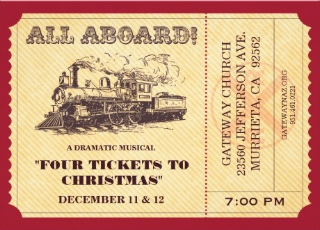 2015 CHRISTMAS MUSICAL INVITATIONS DEC 11-12.jpg