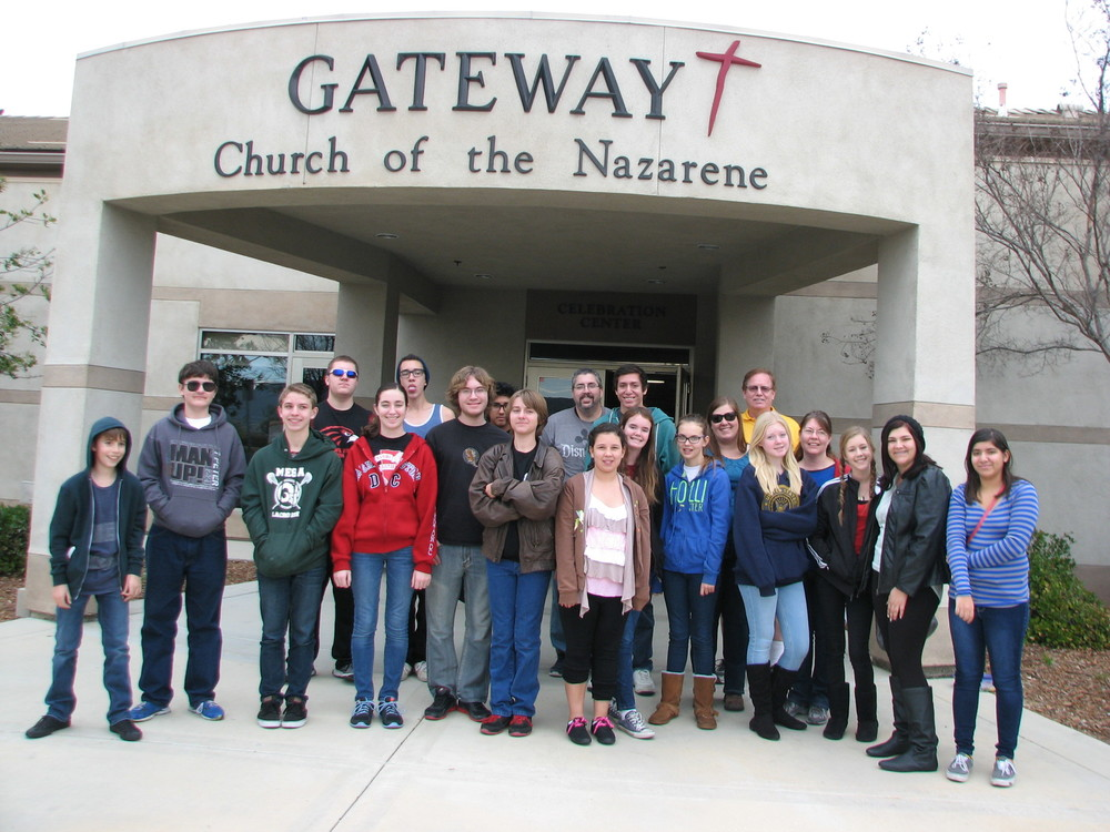01.11.15 Winter Retreat 02 - Group.JPG
