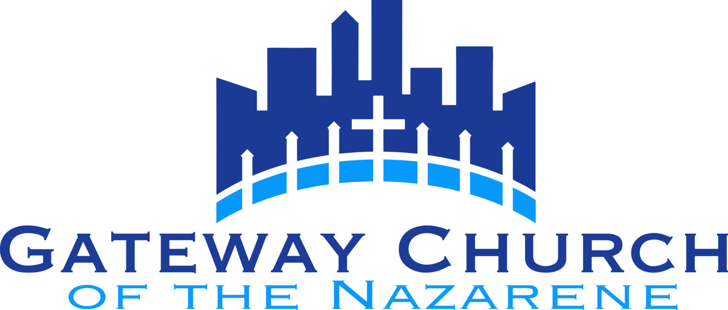 GatewayNaz