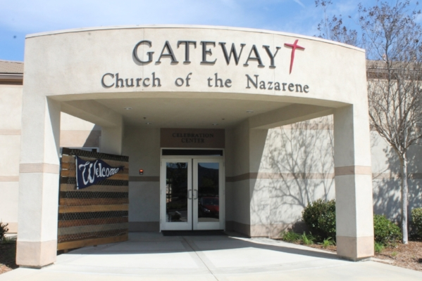 Sunday morning worship times are at 8:30 and 11:00. Sunday School is at 9:45. 5twenty service is at 5:20 on Saturday evenings. Visitor Parking is located right beside the front door for your convenience.