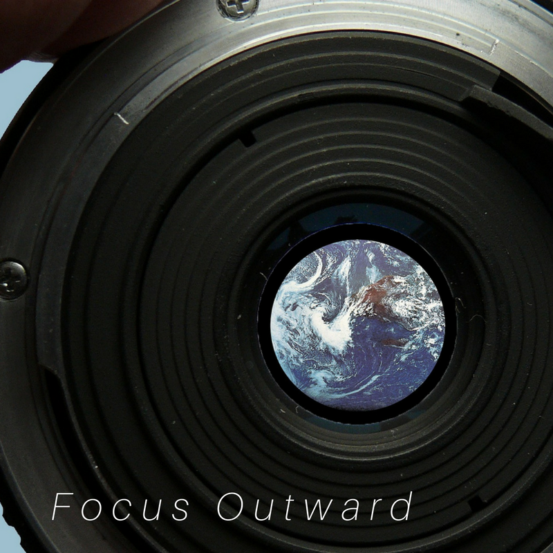 Focus Outward.png