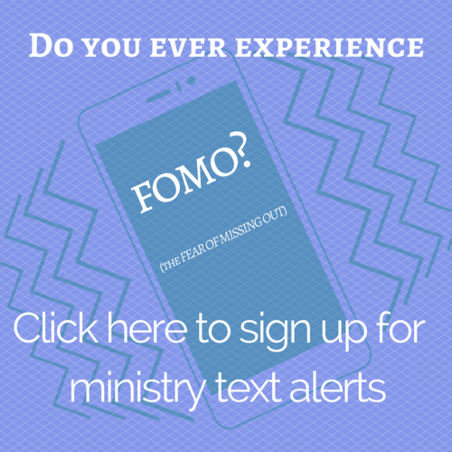 Click+here+to+get+ministry+text+alerts.png