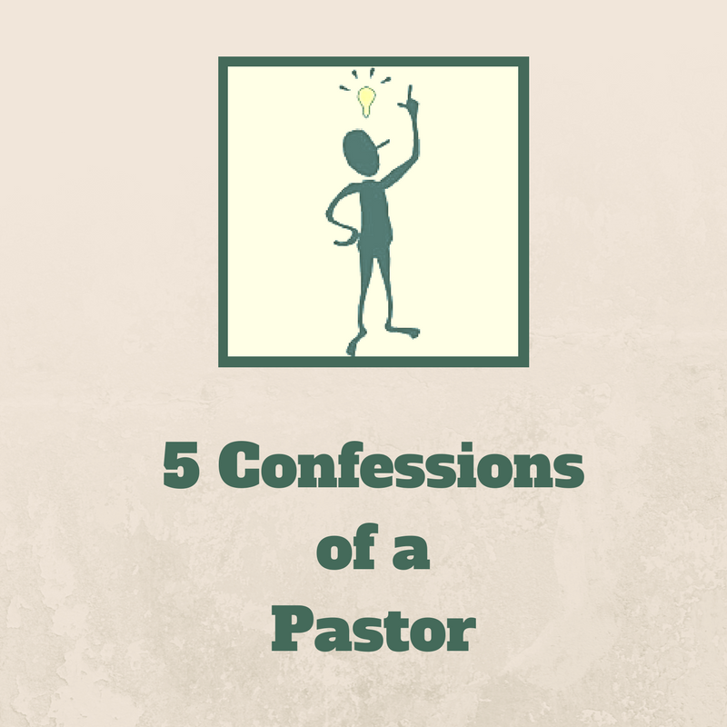 Confessions of a Pastor.png