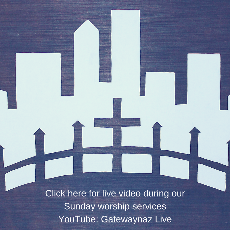 Click here to go to live stream during our worship services.png
