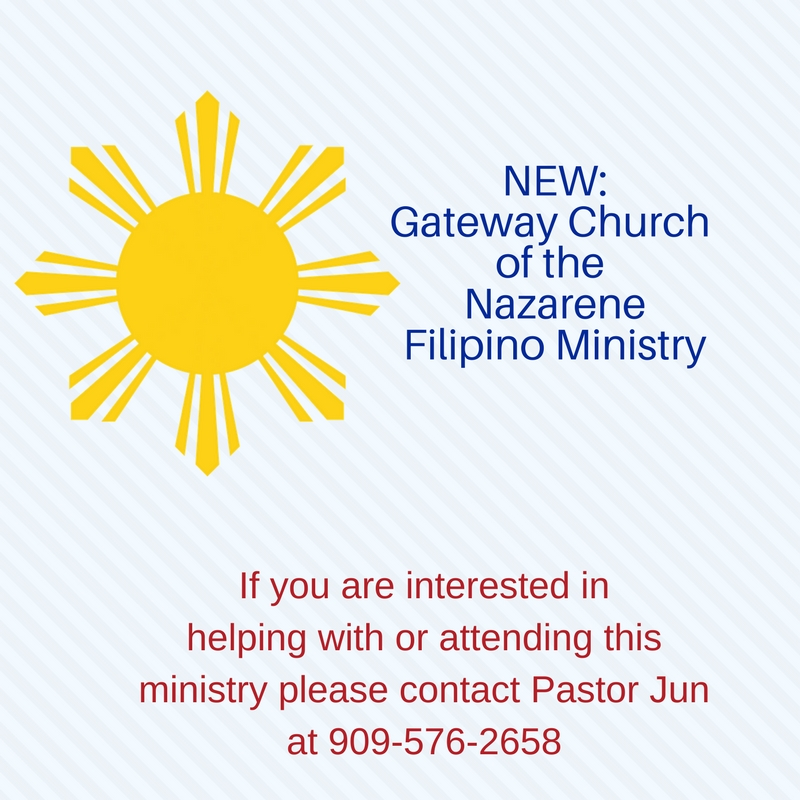 Gateway Church of the NazareneFilipino Ministry (2).png