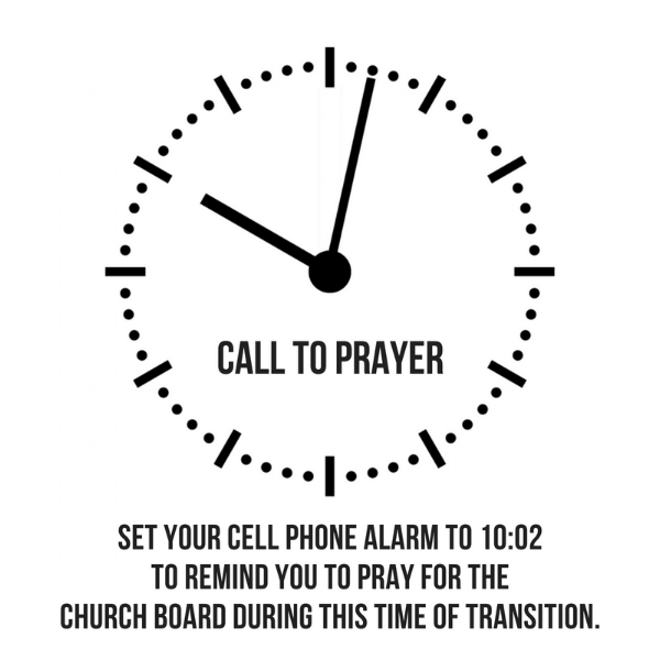 Call to Prayer.png