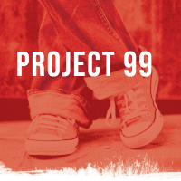 project 99.PNG