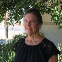 Fredda Koupal is the elected Director of NMI at Gateway