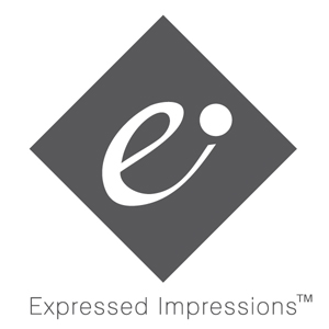Expressed Impressions