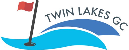 twin_lakes_mark.png