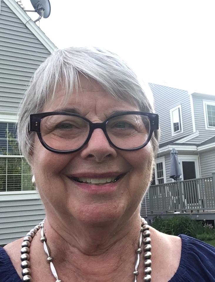 Judy Stempel.jpg