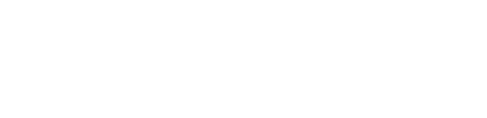 Amazon_Smile_logo_white.png