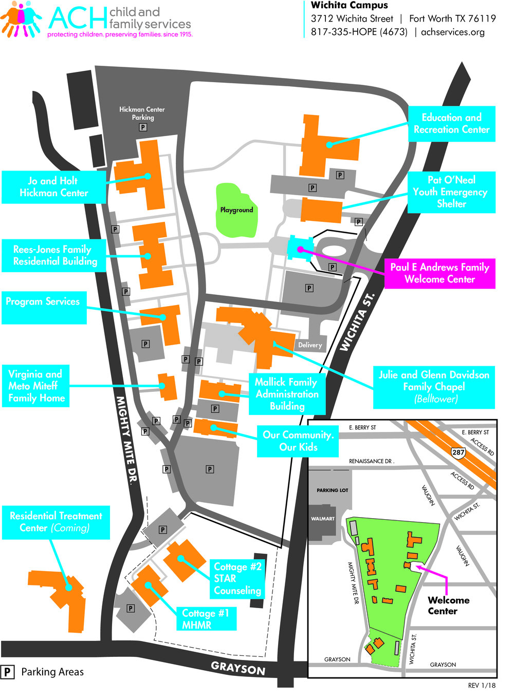2018-Jan_Campus Map_8.5x11.jpg