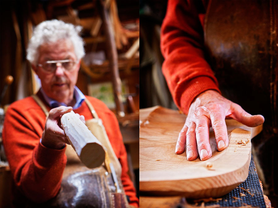 arm,knife,windsor,round,tight,degree,art,lathe,blade,frame,green,angle,ash,horse,box,shaving,strap,axe,inshave,adze,carve,shade,bespoke,rocking,billet,feel,back,strength,bobbin,pole,carver,hand,cut,skill,bow,rounder,leg,bench,fence,cabinet,steam,brace,band,bend,,chair,travisher,clogs,sawdust,teeth ,chisel,rocker,stays,history,shape,chubby,spokeshave,spoonbit,oval,heart,bark,clamp,slash,saddling,plain,woodland,glue,comb,spindle,saw,windsor,grown,compound,continuous,stretcher,poppets,heirloom,ring,adhesive,craft,side,framework,measurement,fit,legs,crinoline,scraper,wedge,ring,bevelled,country,dining,workshop,wood,skill,sharp,cut,draw,yew,splats,rasp,dry,wood,elm,straight,grain,sustainable,band,gothic,gclamp,grown,stool,judgement,colour,tree,strap,wallet,sight,joint,