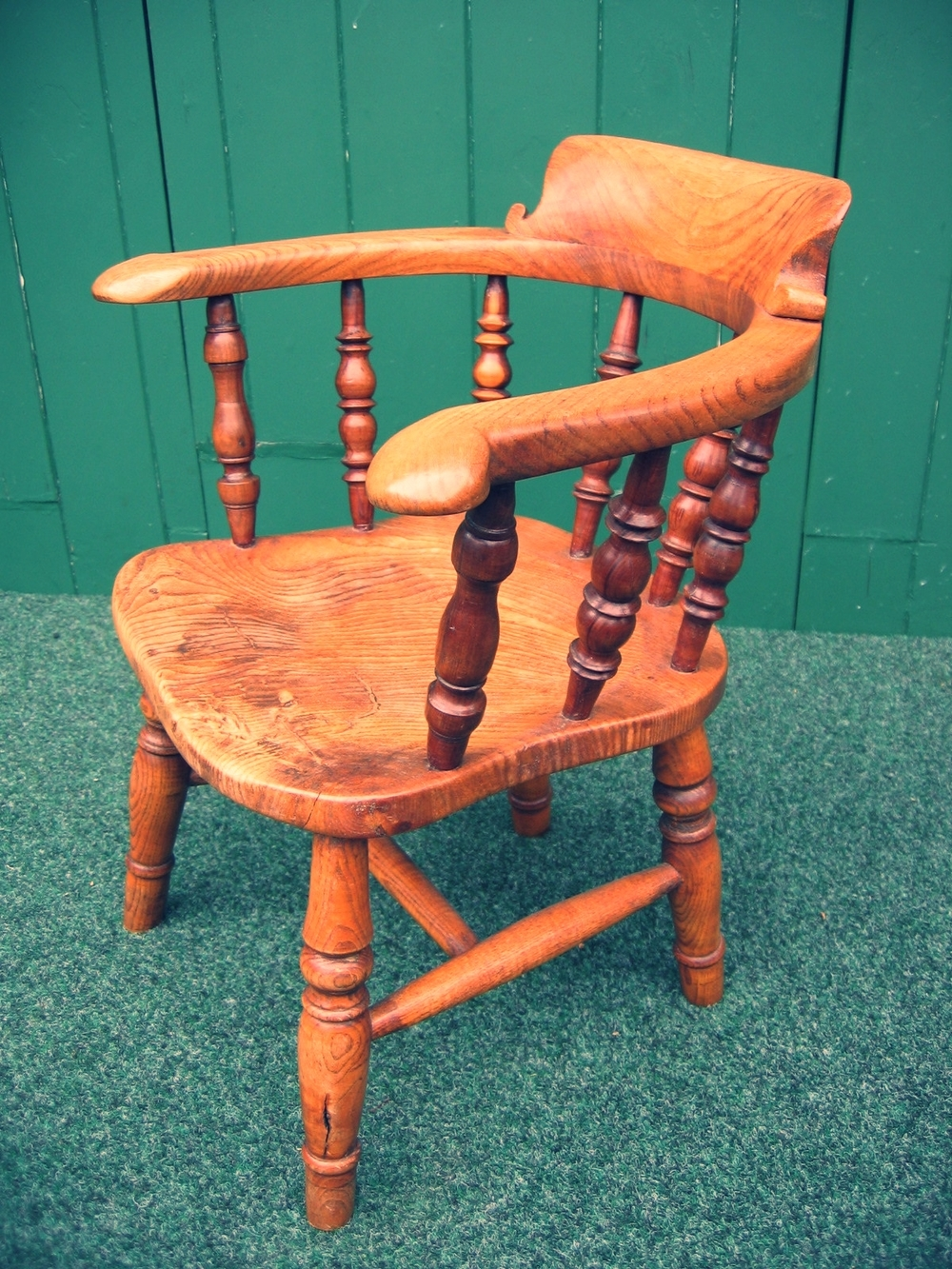 12 -Childs Chubby Chair.JPG
