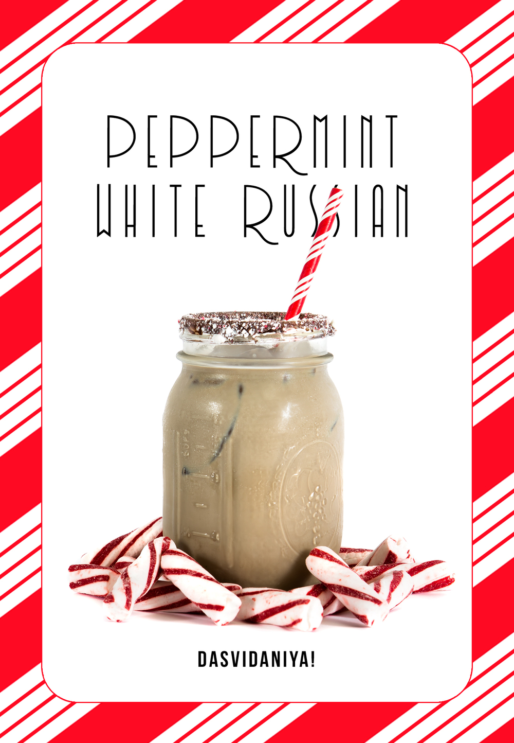 peppermint_white_russian_side2.jpg