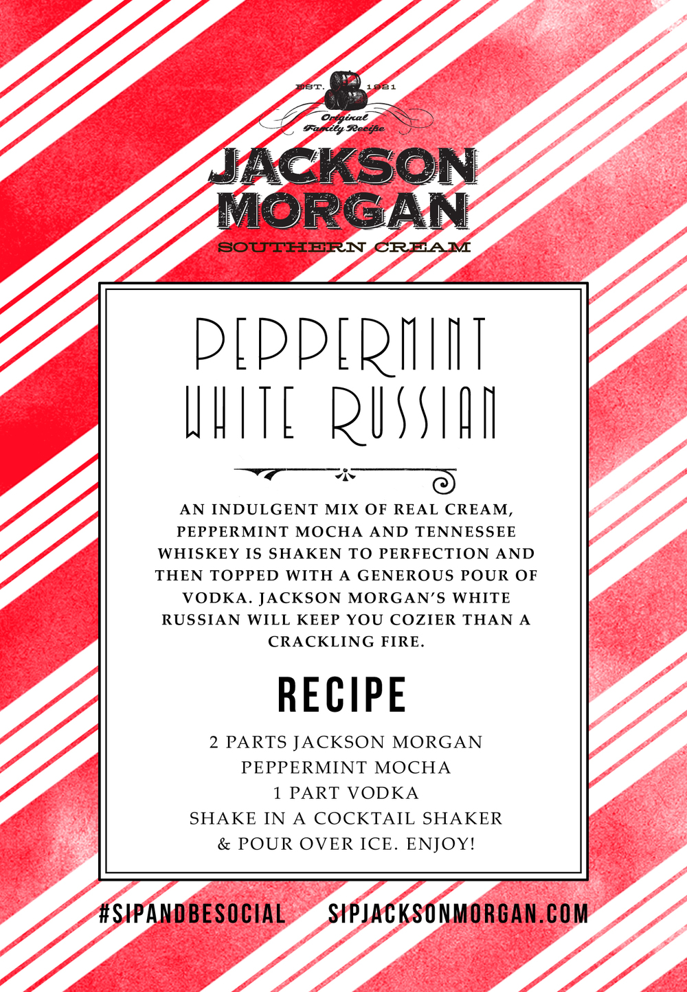 peppermint_white_russian_side1.jpg