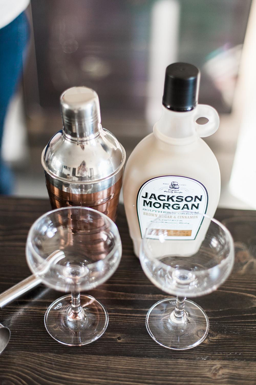 jacksonmorgan-0468_web.jpg