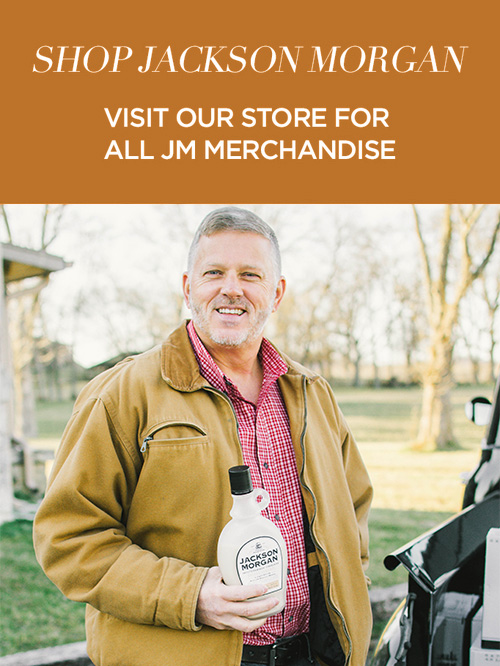 jm_homepage_shop.jpg