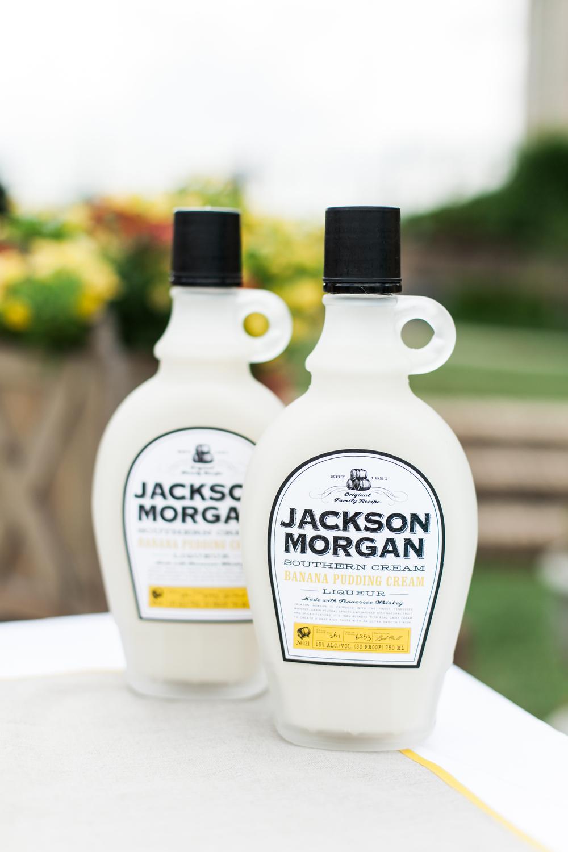 jacksonmorgan-0828.jpg